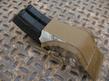 Zulu Nylon Gear AK Double Mag Pouch